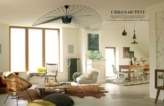 factory conversion in the south of france