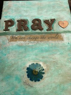Praying and being with Jesus!  Most important!#Pin By:Pinterest++ for iPad#