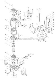 CV Performance   Harley CV    Carburetor    Parts    Diagram      Motorcycle Parts   Pinterest      Diagram    and