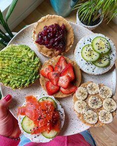 Healthy Meal Prep, Healthy Snacks, Healthy Eating, Healthy Recipes, Healthy Cooking, Crockpot Recipes, Cooking Recipes, Diet Recipes, Think Food