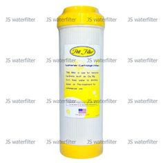"Pett Filter เรซิน 10""   Price: ฿280.00   Brand: Pett   From: Home Appliances 2017 - รวมสินค้า เครื่องใช้ไฟฟ้าในบ้าน และ เครื่องใช้ไฟฟ้าในครัว ราคาพิเศษ   See info: http://www.home-appliances-2017.com/product/8585/pett-filter-เรซิน-10"