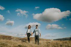 elopement-engagement-photographer-greece-003