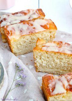 Cupcakelosophy: Pan dulce de crema pastelera casera!!!