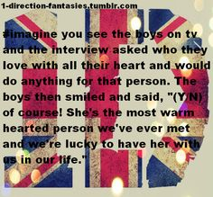 one direction imagines | imagine-one-direction-tumblr-stories-i12.png
