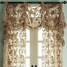 Lana Panel by Regal Home Collections Inc   eBay