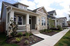 With little fanfare, Austin City Council approves property tax... | www.mystatesman.com