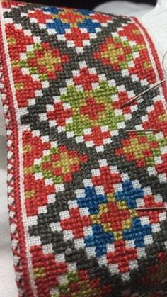 Cross Stitch Designs, Motifs, Bridal Dresses, Elsa, Blanket, Band, Crochet, Cross Stitch Embroidery, Farmhouse Rugs