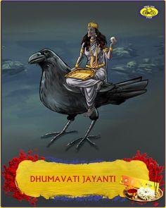 Kali Goddess, Black Goddess, Mother Goddess, Mother Kali, Divine Mother, Sacred Feminine, Divine Feminine, Durga Kali, Indian Idol