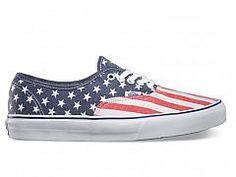 dd2edd57045179 Shredz Shop  Canada s Online Skateboard Shop. Vans OriginalVans ShoesVans  ...