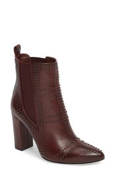 c1c1d6b650e5 Vince Camuto Basila Chelsea Boot (Women) available at