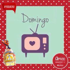 #feliz #domingo de #relax #tele y #desayuno en la #cama!!!  #croissants #mamaines #arepas #leche #huevos y #muchomás a #domicilio en #amigominimarket #mamá #familia #hambre #comida #comer #antojo ☎️ 0343139021  3014548315  #minimarket #domicilios #envigado #tardear #amigos #mercado #mecato #licores #licorera #licoreraenvigado #licoresenvigado #correodelanoche #cerveza #domicilio #aguardiente #ron #whiskey #supermercado #tienda #tiendadebarrio #barrio www.amigominimarket.com.co