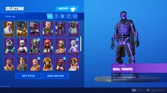 Free fortnite accounts email and password in chapter 2 season 2 Epic Games Account, Epic Games Fortnite, Ps4 Games, New Computer Games, Nintendo Store, Ghoul Trooper, Red Knight, I Wan, Xbox Pc