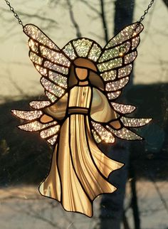 My Guardian Angel - Delphi Artist Gallery