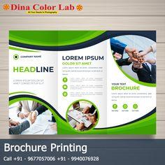 Free Brochure, Creative Brochure, Corporate Brochure, Business Brochure, Brochure Template, Creative Business, Brochure Printing, Real Estate Flyer Template, Business Flyer Templates