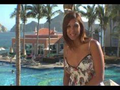 Hotel Riu Palace Cabo San Lucas - Los Cabos Hotels - Riu Hotels & Resort...