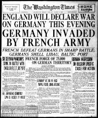 World war I, essentially | Comedy | Pinterest | World War I, The o ...