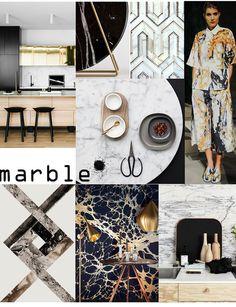 http://emiliakarenina.blogspot.fi/2015/01/sisustustrendit-2015-marble.html