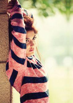 Anushka Sharma Stunning Photo Shoot Stills,Anushka Sharma Hot Photo Shoot Stills,Bollywood Actress Anushka Sharma,Anushka Sharma Sexy Photo Shoot Stills Beautiful Bollywood Actress, Most Beautiful Indian Actress, Beautiful Actresses, Beautiful Celebrities, Sonam Kapoor, Deepika Padukone, Sraddha Kapoor, Ranbir Kapoor, Bollywood Stars