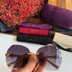 Gucci Gucci Gg6016 0901155-66536527 Whatsapp:86 17097508495 Gucci Gucci, Gucci Sunglasses, Latest Fashion, Style, Bijoux, Swag, Stylus, Outfits