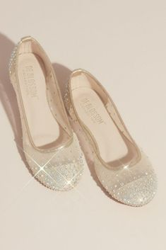 26 Best Girls Ballet Flats images | Girls ballet flats