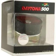 Daytona 500 By Elizabeth Arden Edt Spray 1.7 Oz