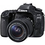 N$ 1,249.95  3 used & new from CDN$ 1,249.94  (Visit the Bestsellers in Digital SLRs list for authoritative information on this product's current rank.) Amazon.ca: Bestsellers in Electronics > Camera, Photo & Video > Digital Cameras > Digital SLRs