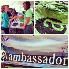 Ambassadors launching to Costa Rica, Ireland, Amazon/Peru, Uganda and so much more - LIFE, http://www.adventures.org/trips/?prg=ambassador