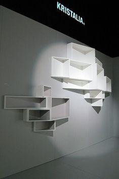 Kristalia_SheLLf_Shelves_108.jpg