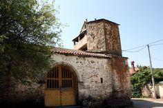 Publicamos la población de Rábano de Aliste. #historia #turismo  http://www.rutasconhistoria.es/loc/rabano-de-aliste
