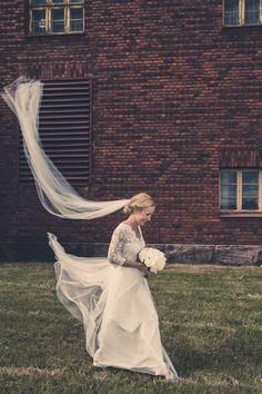 #bride #beloved