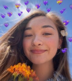 """nina 