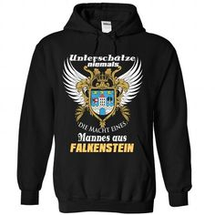 Falkenstein,Deutschland - #black tshirt #sweater dress. BUY NOW => https://www.sunfrog.com/States/FalkensteinDeutschland-4785-Black-Hoodie.html?68278