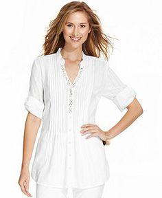 f4f201aa1470 De 18 bedste billeder fra Tøj til Store Kvinder