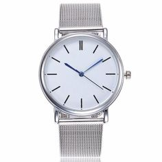 127 Best Women s fashion watches images 86042b1be82
