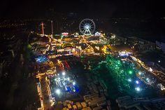 Freimarkt 2014