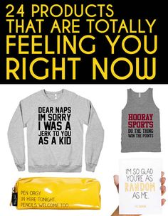 """Buzzfeed.  """"Hooray sports"""" just about sums it up for me. :-("""