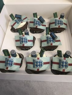 Sally Anns Cakes, handcrafted cakes for special occasions Sally Ann, Cakes Today, My Son Birthday, Cake Makers, Frozen Cake, Themed Cupcakes, Occasion Cakes, Celebration Cakes, How To Make Cake