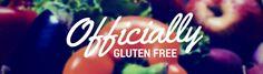 index gluten free goddess recipes rye less rye bread gluten free ...