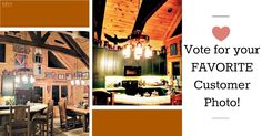 Our customers have taken photos of their beautiful lights! Vote for your favorite! Winners announced on Oct. Cabin Lighting, Rustic Lighting, Beautiful Lights, Photo Contest, Your Favorite, Gallery, Photos, Image, Pageant Photography