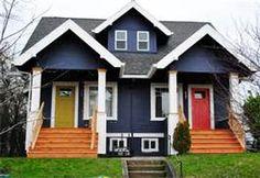 picking an exterior paint color paint colors ideas pinterest