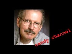 Michael Franks with Brenda Russel - When I Give My Love To You - YouTube
