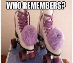 I had these exact ones.