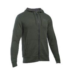 Under Armour Herren Fitness-Sweatshirts UA CGI 1//4 ZIP