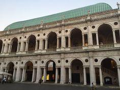**Basilica Palladiana (Vicenza, Italy): Top Tips Before You Go - TripAdvisor