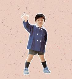 Ntc Dream, Loud Laugh, Andy Park, Park Jisung Nct, Park Ji Sung, Boy Idols, N Girls, Baby Chicks, Emo Boys