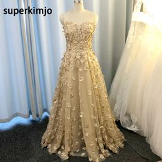 Cheap Prom Dresses, Formal Dresses, Ball Gowns, Tulle, Elegant, Fashion, Dresses For Formal, Ballroom Gowns, Classy