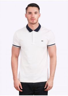 98106b33 Shop the latest Lacoste collection at Triads. With exceptional customer  service and free UK delivery on orders over there is nowhere better to buy  Lacoste ...
