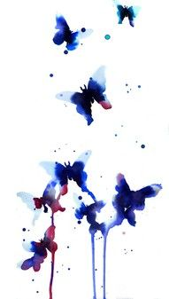 amazing water color art - Google Search ...BTW,Please Check this out: http://artcaffeine.imobileappsys.com