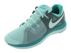 Industries Needs — Amazon – Women Athletic Running Shoes | Shoes |  Pinterest | Running shoes, Athletic and Running