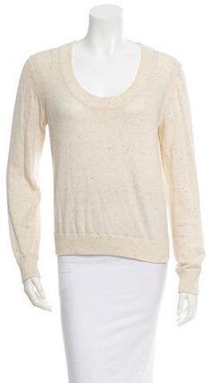 Rag & Bone Sweater Crewneck Sweaters, Crew Neck, Sweaters For Women, Stylish, Tops, Fashion, Moda, Fashion Styles, Fasion